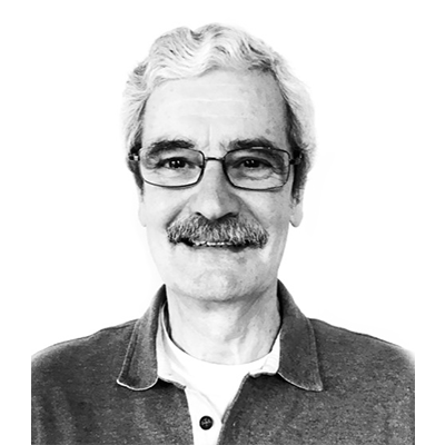 Jorge Leite